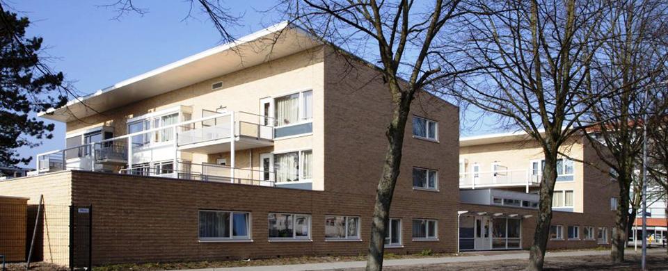 Hanrathstraat